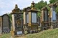 Jüdischer Friedhof Hohebach (3).jpg
