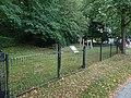 Jüdischer Friedhof Stade 3807.jpg