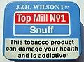 J. & H. Wilson Snuff.jpg