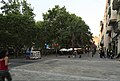 J34 639 Plaza Matriz.jpg
