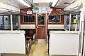 JNR 117 series EMU 011 C.JPG