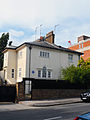 JOHN WILLIAM WATERHOUSE 10 Hall Road St John's Wood London NW8 9PD.jpg