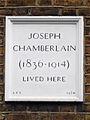 JOSEPH CHAMBERLAIN (1836-1914) LIVED HERE.jpg