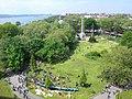 JP Jones obelisk park 5BBT jeh.jpg