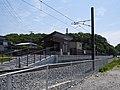JRE Rikuzen-Tomiyama Station 20150523.jpg