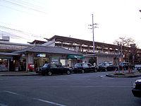 JRW-KoshienguchgiStation-NorthGate-B.jpg