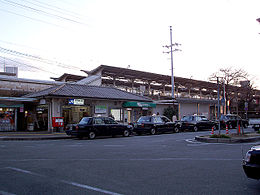 JRW-KoshienguchgiStation-NorthGate-B.jpg