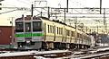 JR Hokkaido 721 series EMU 002.JPG