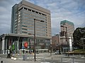JR Toyama Sta. N. - panoramio.jpg