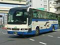 JRbus H658-01413.JPG