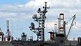 JS Amagiri - Main Mast.jpg