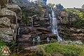 Jaboticatubas - State of Minas Gerais, Brazil - panoramio (19).jpg