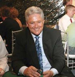 Jack Zwerner - Zwerner at the Sky Las Vegas Celebrity Poker Challenge