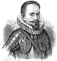 Jacob van Heemskerk - Project Gutenberg eText 17468.jpg