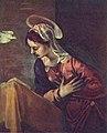 Jacopo Tintoretto 022.jpg
