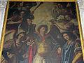 Jacopo ligozzi, tre arcangeli, 1602 circa, 02.JPG