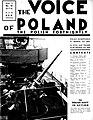 Jadwiga Harasowska-The Voice of Poland 1942.jpg