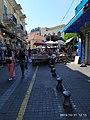 Jaffa Amiad Market 04.jpg