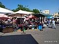 Jaffa Amiad Market 08.jpg