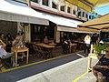 Jaffa Amiad Market 26.jpg