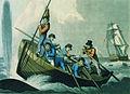 Jagd auf einen Wal (1813) 02.jpg
