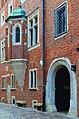 Jagiellonian University 01.jpg
