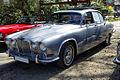 Jaguar 420 (1).jpg