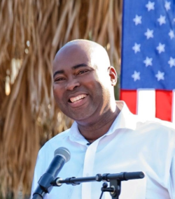 Jaime Harrison Launches U.S. Senate Campaign.png
