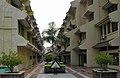 Jakarta-Senen-Ruko1.jpg