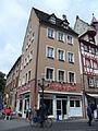 Jakobsviertel der Lorenzer Altstadt Juni 2011 08.JPG
