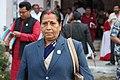 Jaktarain Devi Sah Sudin (2).jpg