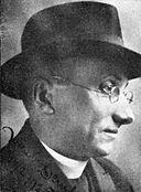 Jakub Deml 1928.jpg