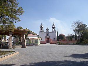 Jaltenco - Image: Jaltenco (2)