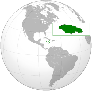 Jamaica, (orthographic projection).png
