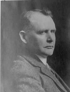 1923 Prince Edward Island general election