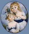 James Nixon - Portrait of Two Sisters - Google Art Project.jpg