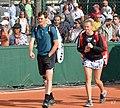 Jamie Murray & Katerina Siniakova (47525038881).jpg