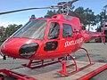 Jamtlands Flyg AS350B2 Ecureuil.JPG
