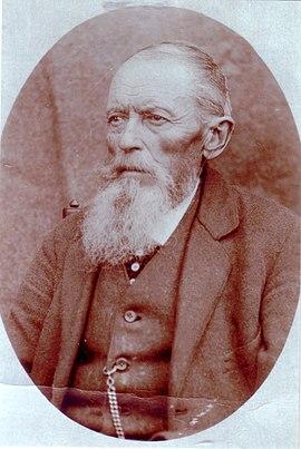 Jan Hinnerk Wördemann