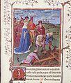 Jan van Eyck 094.jpg