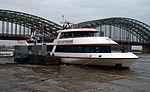 Jan von Werth (ship, 1992) 022.JPG