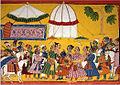 Janaka welcomes Rama.jpg