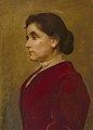 Jane Adams.jpg