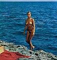 Janet Agren - Tecnica di un amore (1973).jpg