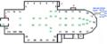Janskerk Gouda - map of windows.png