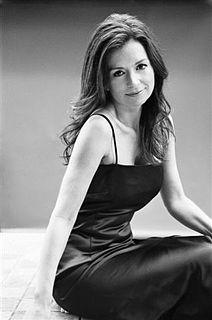 Janyse Jaud Canadian actress