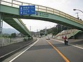 Japan National Route 412 -08.jpg