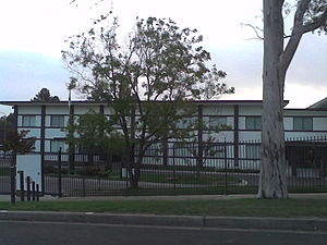Japanese Embassy in Canberra.jpg