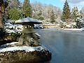 Japanese Garden (15426157373).jpg