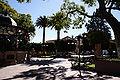 Jardín de los Constituyentes.JPG
